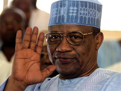 Babangida Is The Best Leader Nigeria Has Ever Had – Abiola's family