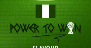 Flavour-Power-To-Win-Art