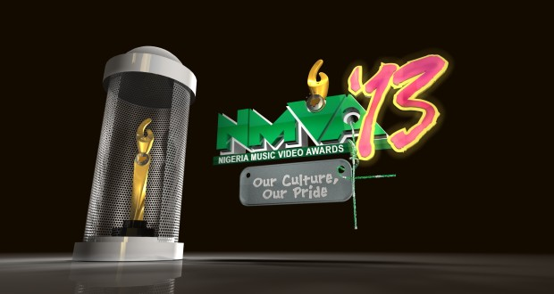 Nigeria Music Video Awards (NMVA) 2013 | View Winners Lis