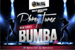 Phreytunez – Bumba (prod by Bill Cee)