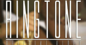 STYLEZZ – RINGTONE (OFFICIAL VIDEO)