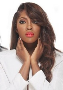 Tiwa-Savage-Make-Up-by-Joyce-Jacob-Beauty-BellaNaija-July2013
