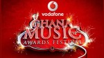 Ghana Music Awards #VGMA 2014 | View Winners