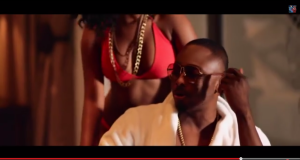 SEAN TIZZLE-Take it (official video)
