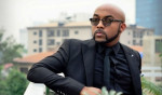 Banky W: 'My thoughts on the Arik Air flight debacle'..