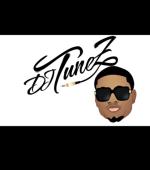 DJ TUNEZ SUMMER WAVE VOL 2