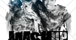 DNA – Mashup Freestyle