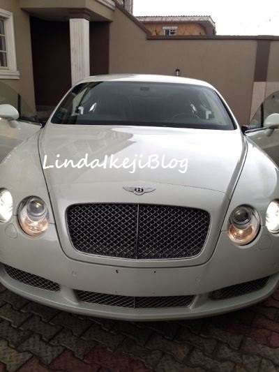 Ice prince house pictures
