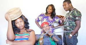 New Web Series NIGERIAN HOUSE OF PAIN coming soon on rocknaijatv.com (VIDEO)