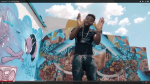 Phreytunez – Oku [Official Video]