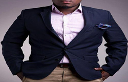 Meet Rocknaija Young Entrepreneur of the Month – Kokouvi Amessinou CEO Josephs Footwear(JF)