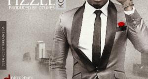 Sean Tizzle – Komole (Prod. D'Tunes)