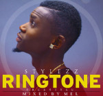 NEW MUSIC: STYLEZZ – RINGTONE