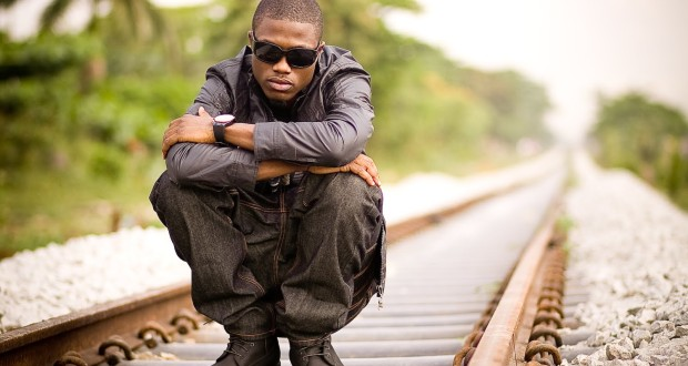 """VIDEO: """"I'm The Dopest Rapper in Nigeria"""" – Vector (YAy or Nah?)"""